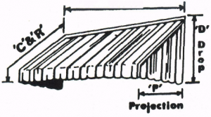 diagram_awnings